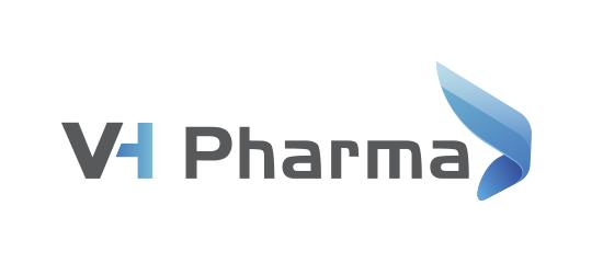 VH Pharma